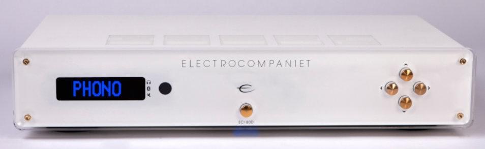ECI-80D