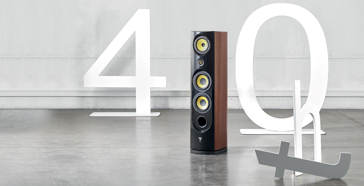 focal spectral40th 1170x600 1